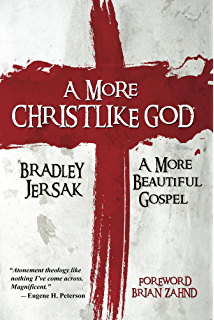 The inescapable love of god kindle edition by thomas talbott a more christlike god a more beautiful gospel fandeluxe Choice Image
