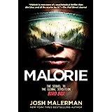 Malorie: A Bird Box Novel (English Edition)