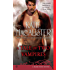 A Tale of Two Vampires: A Dark Ones Novel (Dark Ones series)