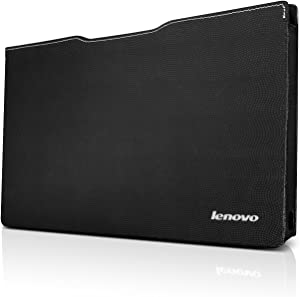 Lenovo 13-Inch Slot-In Case for Lenovo Yoga Laptops ( 888014410 )