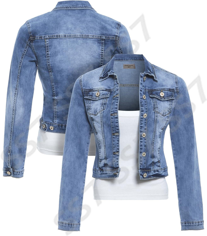 SS7 femmes rembourr/é hiver veste Tailles 8 pour 16