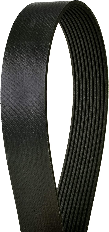 Continental OE Technology Series 4100959 10-Rib 95.9 Multi-V Belt