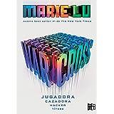 Warcross (Bilogía Warcross nº 1) (Spanish Edition)