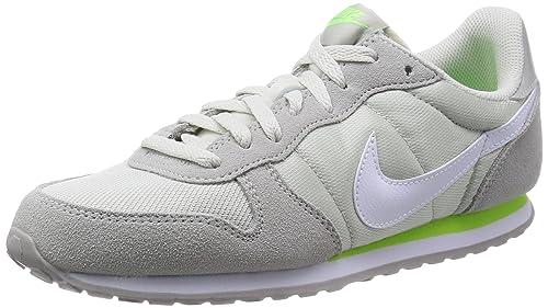 9d0d458d00d02 Nike Genicco - Zapatillas para mujer