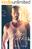Hidden Truths (The Hidden Series Book 1)