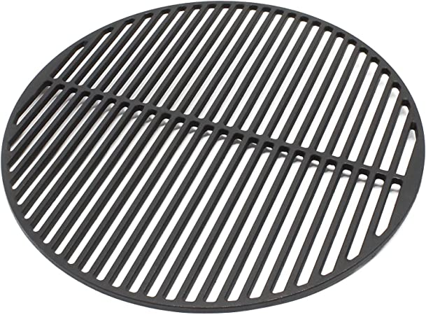 Top 5 : Grille barbecue ronde 39 Avis