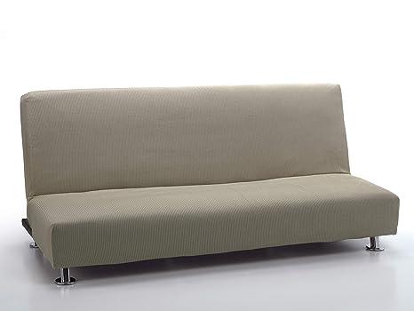 Elainer Home Living Rustica - Funda elástica para sofá ...