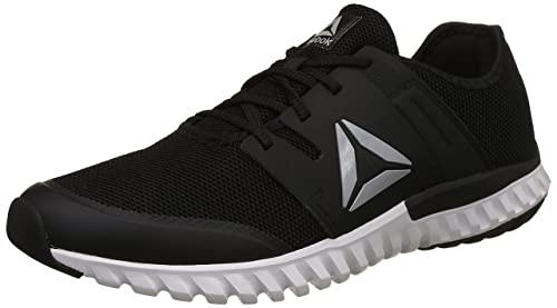7848eed866e8 Reebok Men s Twist Running Shoes  Buy Online at Low Prices in India ...