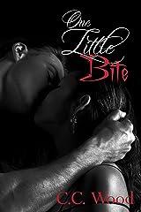 One Little Bite: (Bitten, Book 3.5) Kindle Edition