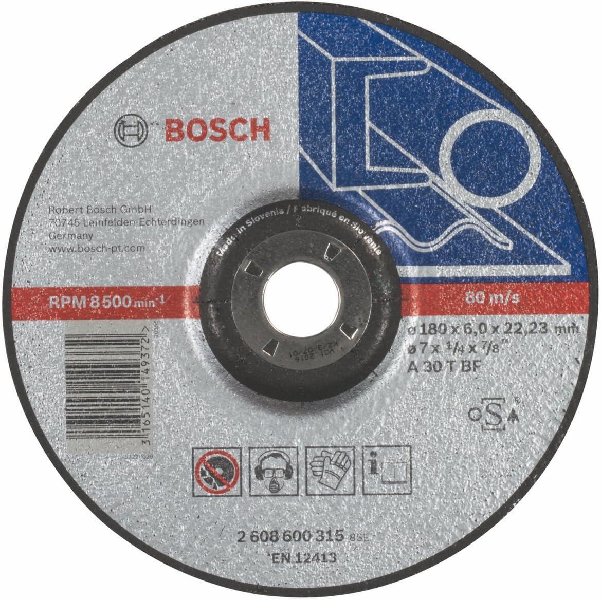 Bosch HM-Lochsäge 25 mm Endurance for Heavy Duty Nr 2608594165 Hartmetall