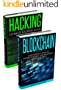 Data Freedom: Hacking, Blockchain (Bitcoin, Digital Economy, Data Driven, Big Data, Security) (English Edition)