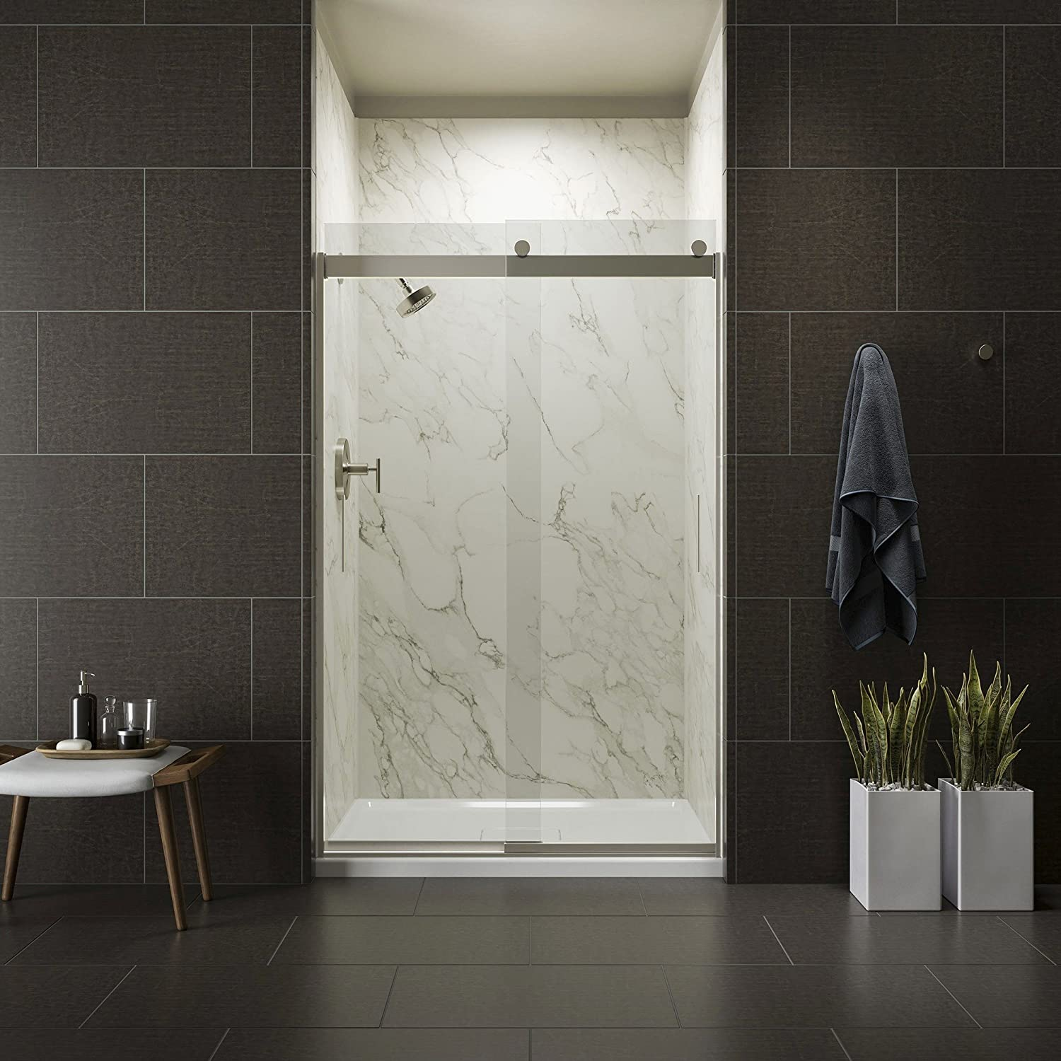Shower Doors Amazon