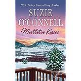 Mistletoe Kisses (Northstar Book 5)