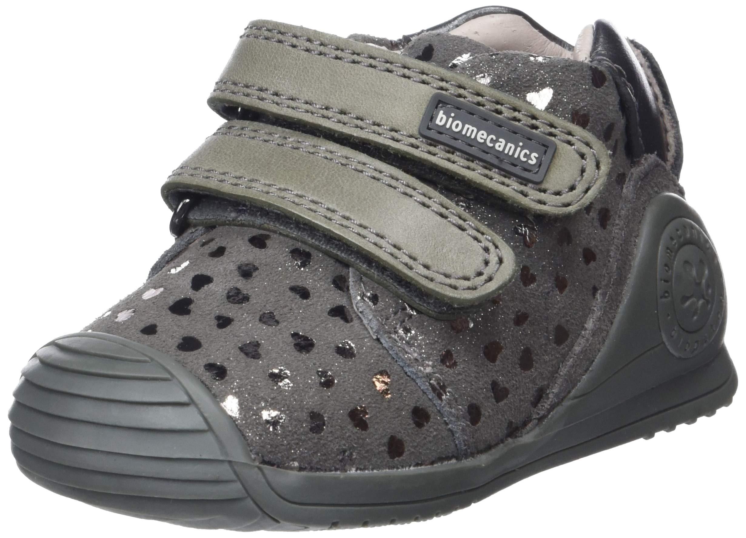 Biomecanics 181142, Zapatillas de Estar por casa Bebé-para Niñas product image