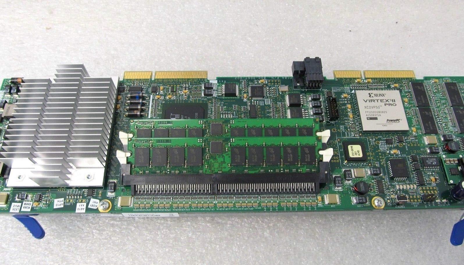Juniper Networks - NS-ISG-SEC - Security Module for NetScreen ISG 1000/2000 JDP (Renewed) by Juniper Networks / NetScreen