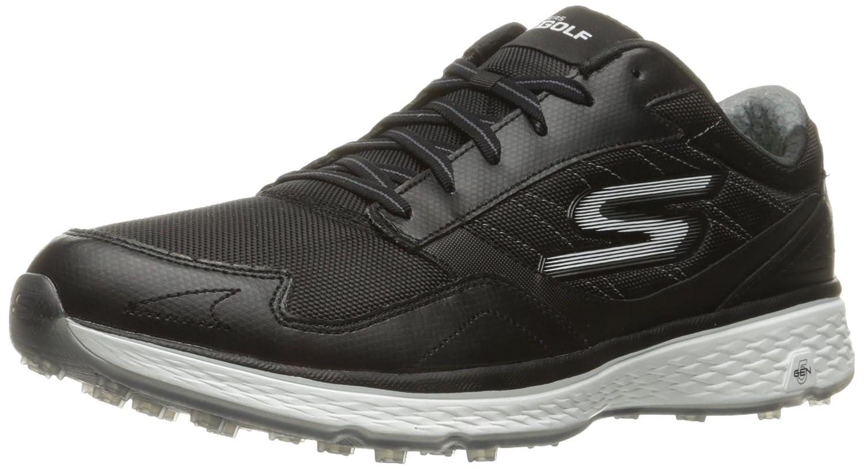 1bc3ffe50c Amazon.com | Skechers Golf Men's Go Golf Fairway Golf Shoe | Golf