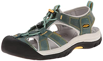 Keen VENICE 5210-BOSS Damen Outdoor Sandalen