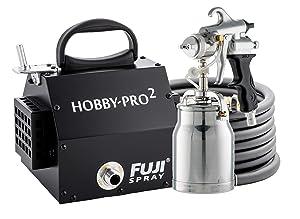 Fuji 2250 Hobby-PRO 2