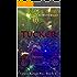 Tucker: Texas Kings MC, Book 7