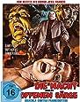 Die Nacht der offenen Särge [Blu-ray]