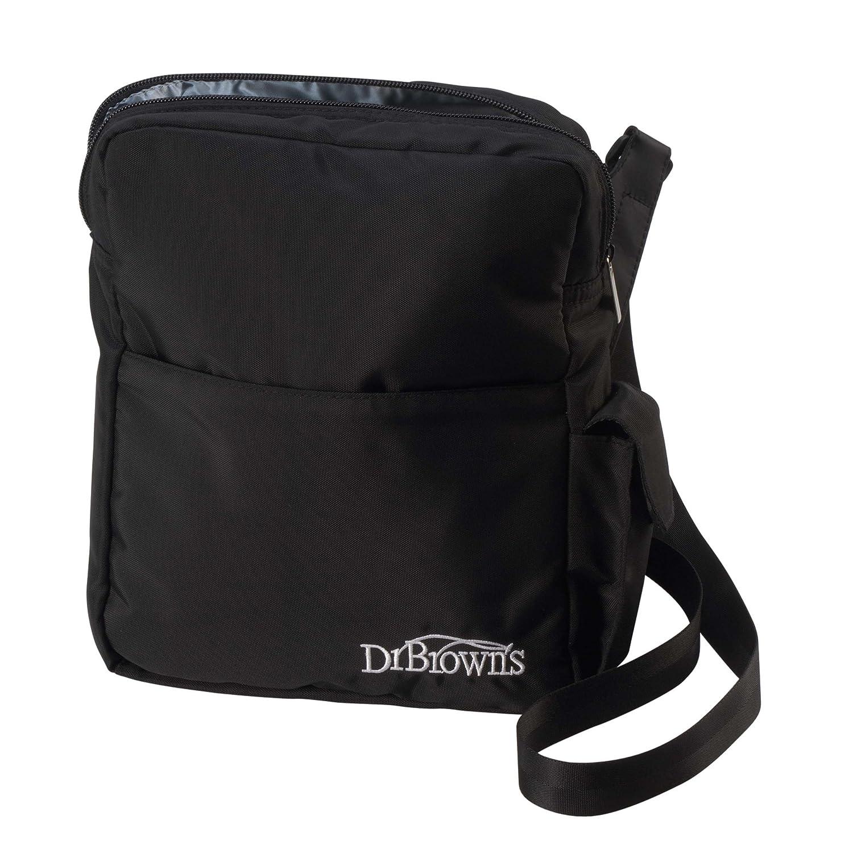 drbrown' S Tasche Tasche