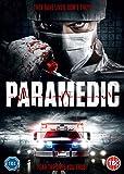 Paramedic [DVD]