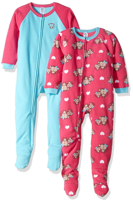 b89765471ebf Top 10 wholesale Mom And Baby Fleece - Chinabrands.com