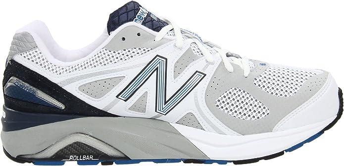 low priced 34b11 b92c3 Amazon.com   New Balance Men s M1540 Running Shoe   Road Running
