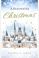 A Beauwater Christmas Kindle Edition
