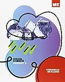 Social Science 2 MADRID (CC. Sociales Nivel 2)