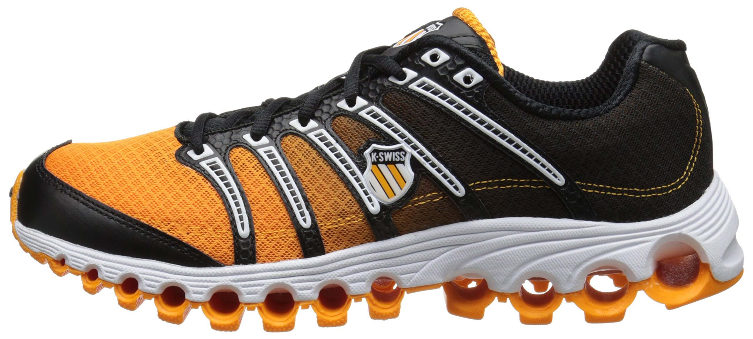 K-SWISS Ladies Tubes Run 100 VLC Mesh Running shoes