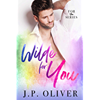 Wilde For You (English Edition)