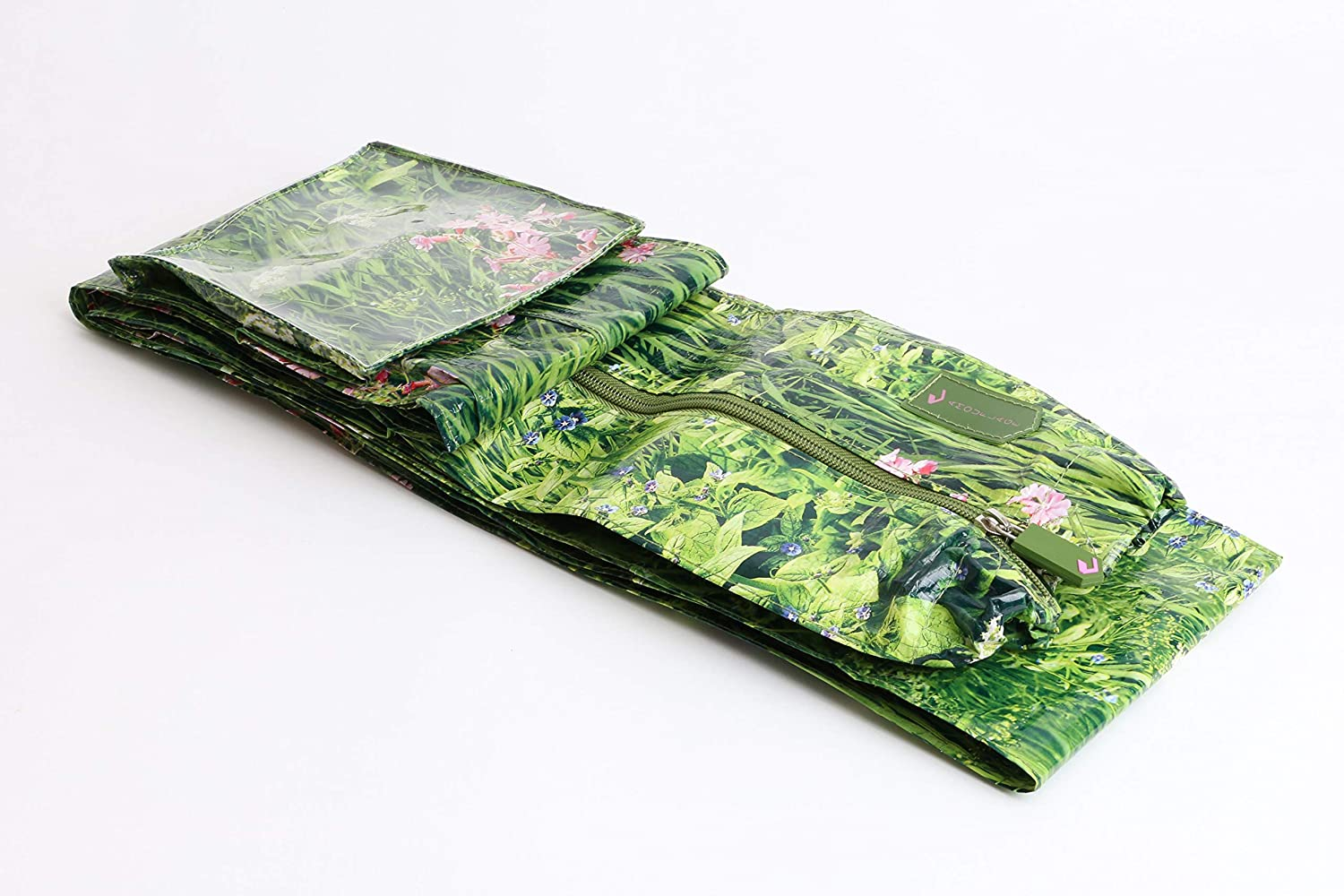 The Camouflage Company Rotary Washing Line Cover - Long Grass
