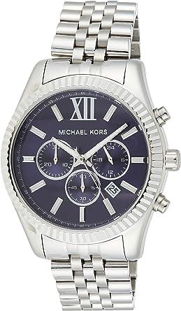 Michael Kors Herren Uhr MK8280