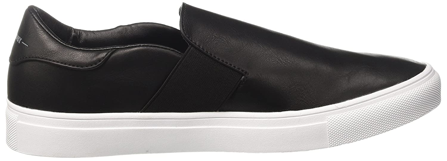 Superdry Manhattan Luxe amazon-shoes neri