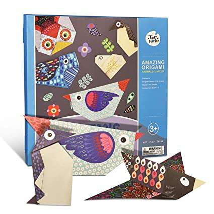 Art And Craft Ideas For Class 5