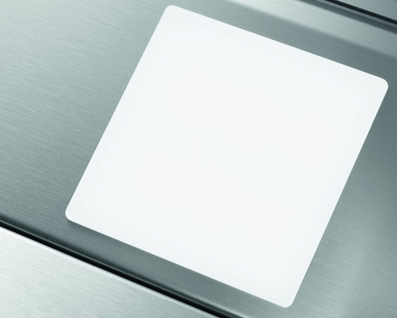 Aeg x66264md1 kaminhaube 59 8 cm led beleuchtung edelstahl: amazon
