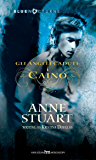 Gli angeli caduti - Caino