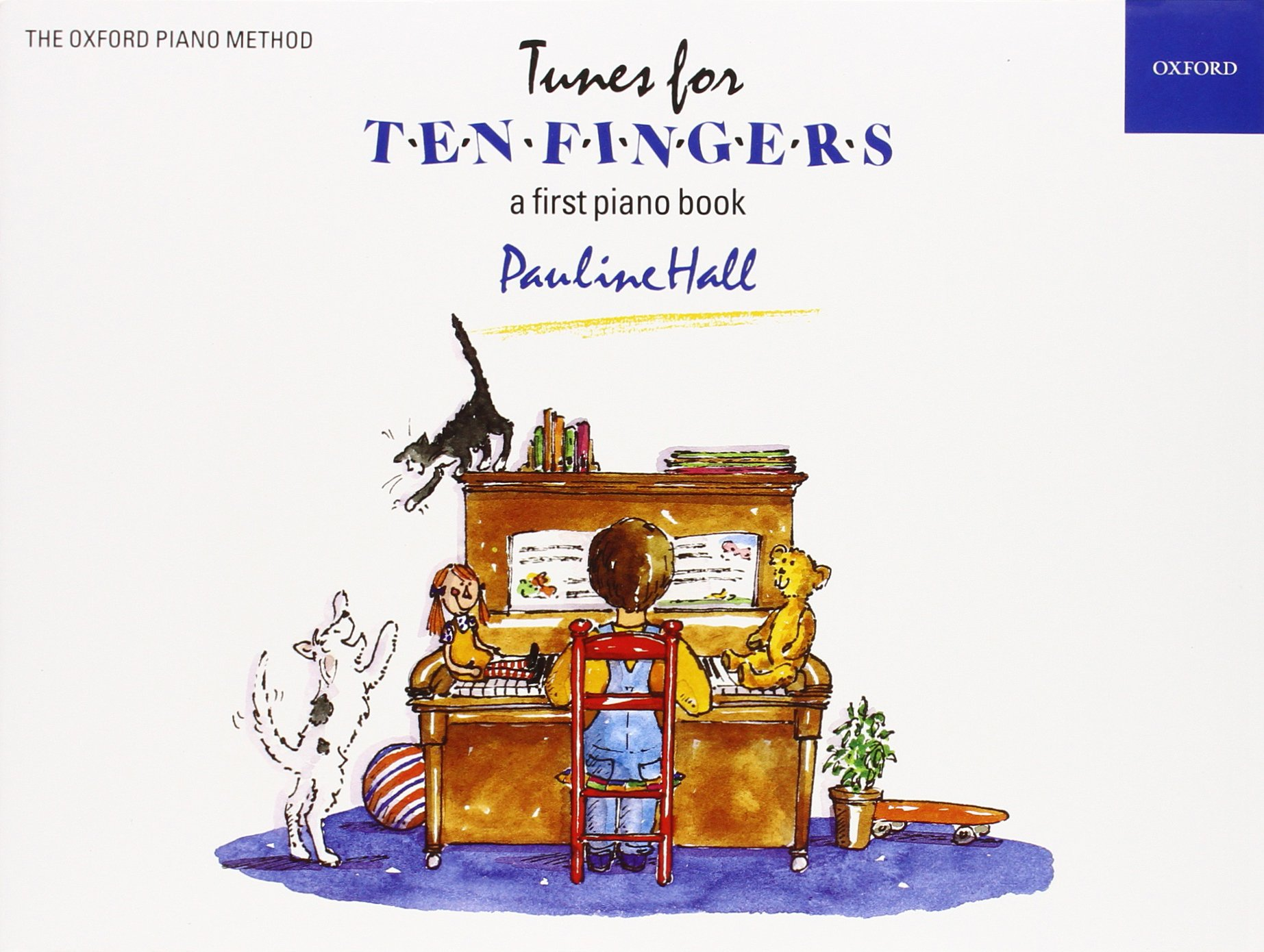 tunes-for-ten-fingers-a-first-piano-book-for-young-beginners-piano-time