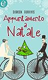 Appuntamento a Natale (eLit)