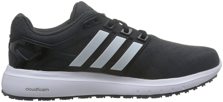 Adidas Herren Herren Herren Energy Cloud M Laufschuhe 66886f