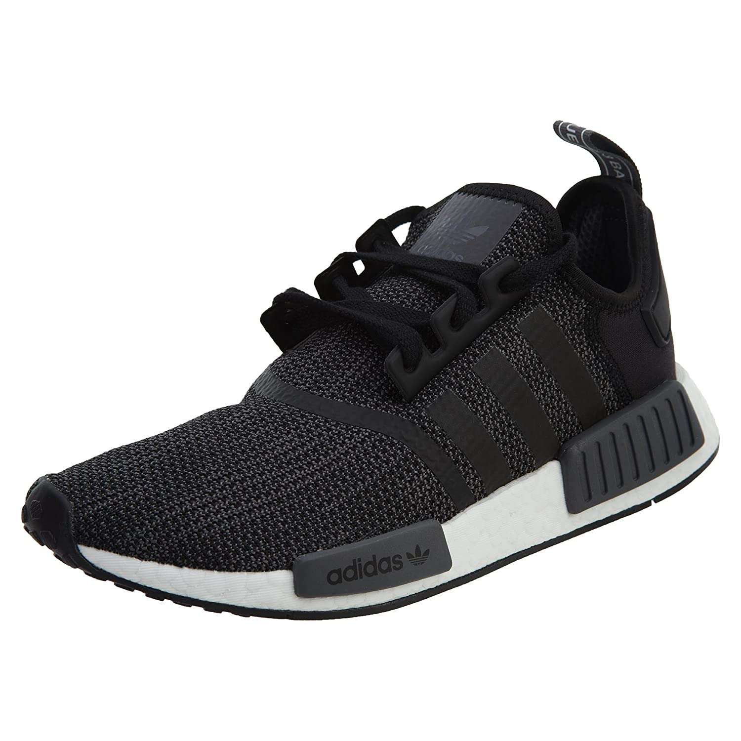 adidas Originals NMD R1 Shoe Men's Casual