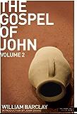 New Daily Study Bible: The Gospel of John 2