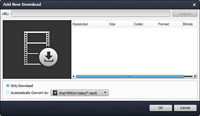 Amazon com: Aiseesoft Video Downloader - Download online