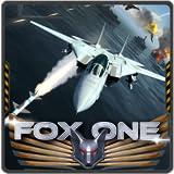 FoxOne Free
