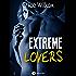 Extreme Lovers (saison 2) – 1