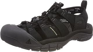 Keen Men's Newport ECO Sandals