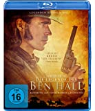 Die Legende des Ben Hall [Blu-ray]