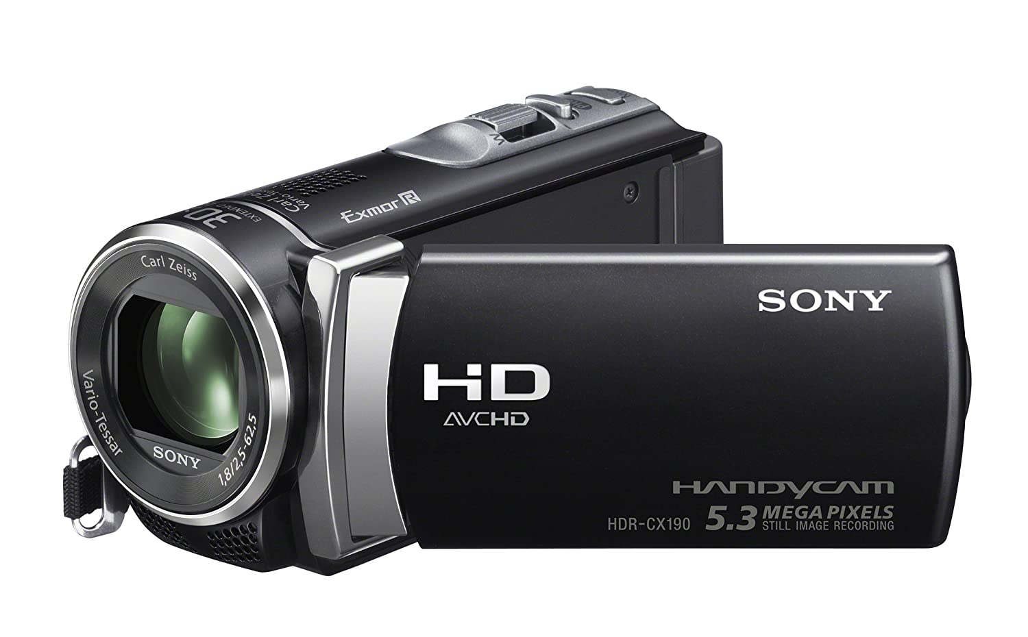 SONY HANDYCAM HDR CX190 DRIVER FOR MAC DOWNLOAD