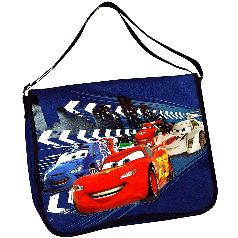 8d0219573810 Cars Messenger Bag chic - xn--rbt32bx2etrm.com